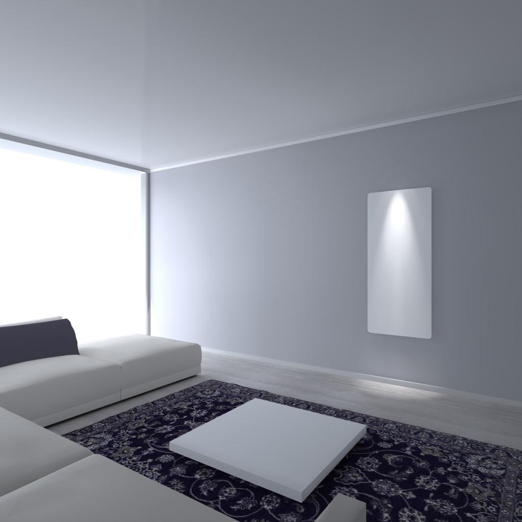 radiatore-in-vetro-glass-corner-bianco-ambientato-01