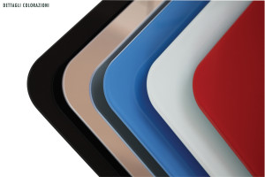 radiatore-in-vetro-glass-dettagli-colorazioni-02