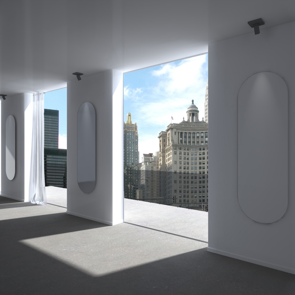 radiatore-in-vetro-glass-round-bianco-ambientato-01