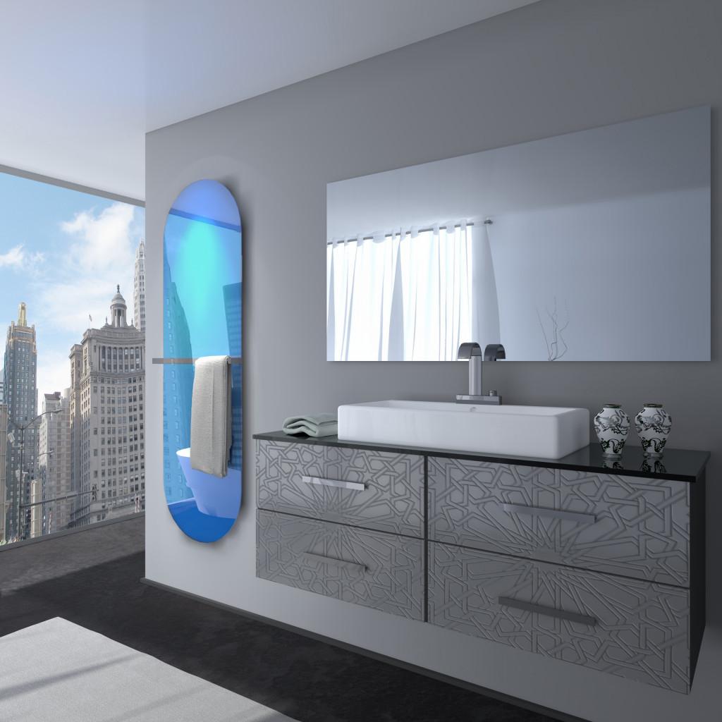 radiatore-in-vetro-glass-round-specchio-ambientato-01