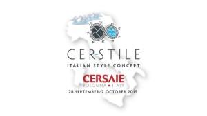 CER-STILE–ITALIAN-STYLE-CONCEPT