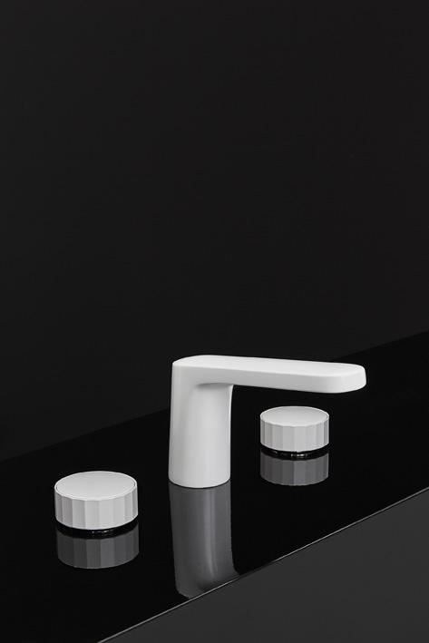 FIMA_Texture_V_lavabo_Bianco_Bianco