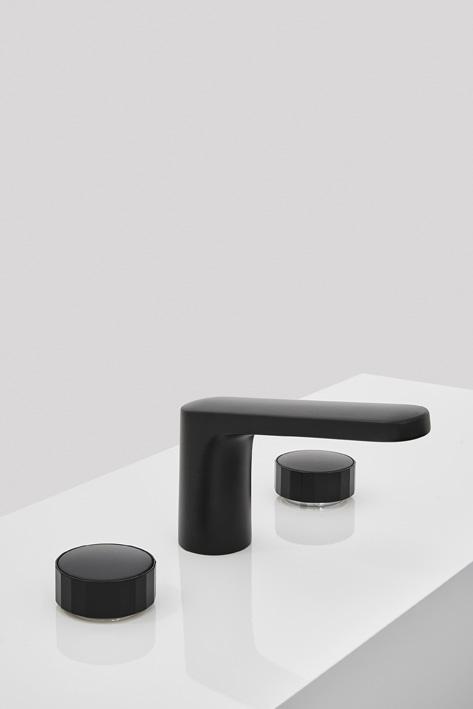 FIMA_Texture_V_lavabo_NeroOpaco_Nero