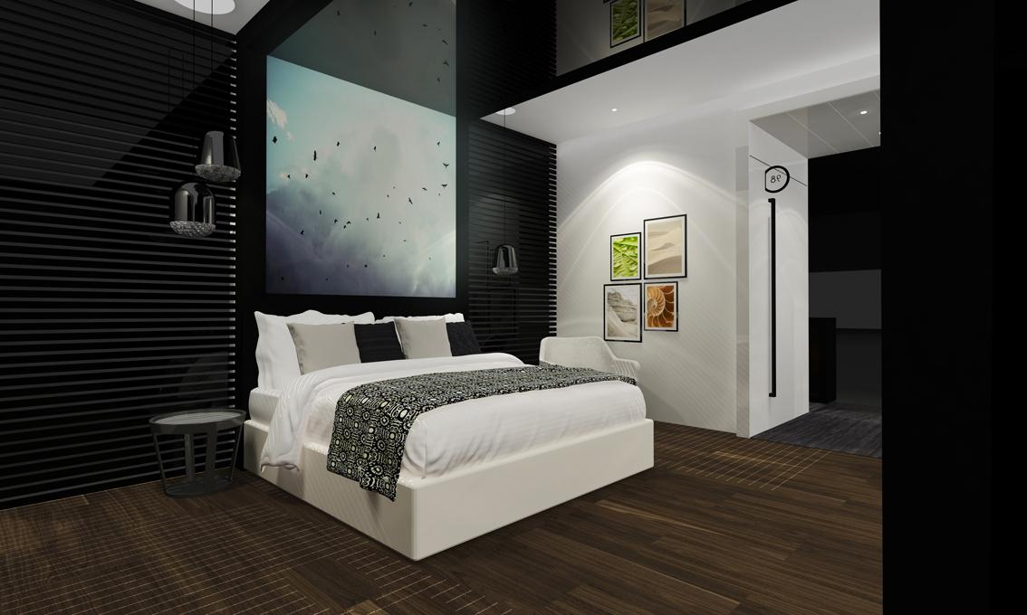 cielo-al-the-hotel-show-dubai-con-daydream-the-italian-hospitality-01