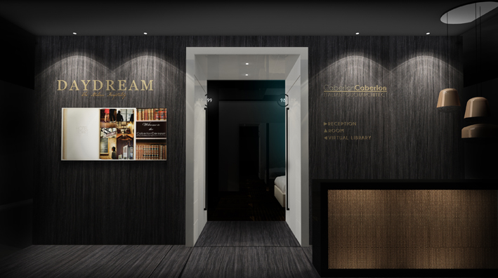 cielo-al-the-hotel-show-dubai-con-daydream-the-italian-hospitality-02