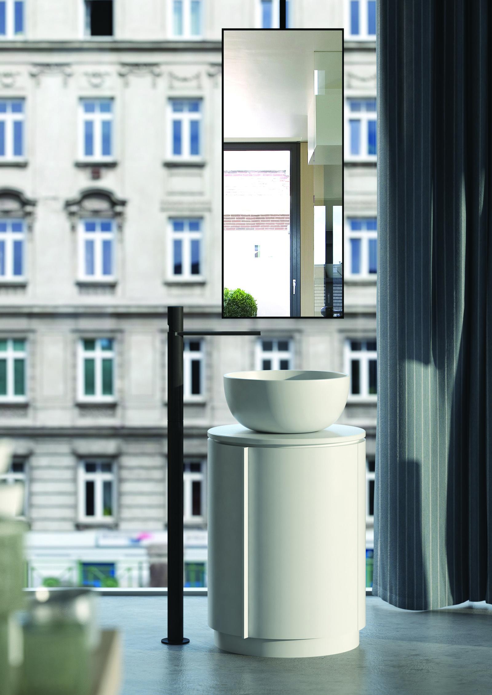 cielo-al-the-hotel-show-dubai-con-daydream-the-italian-hospitality-03