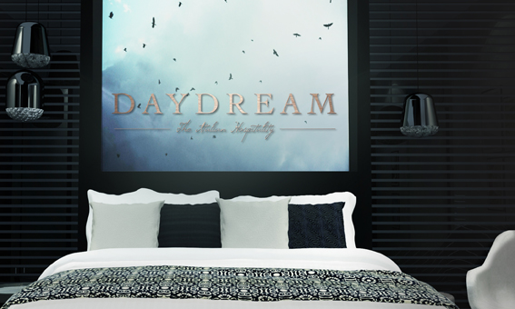 cielo-al-the-hotel-show-dubai-con-daydream-the-italian-hospitality-04