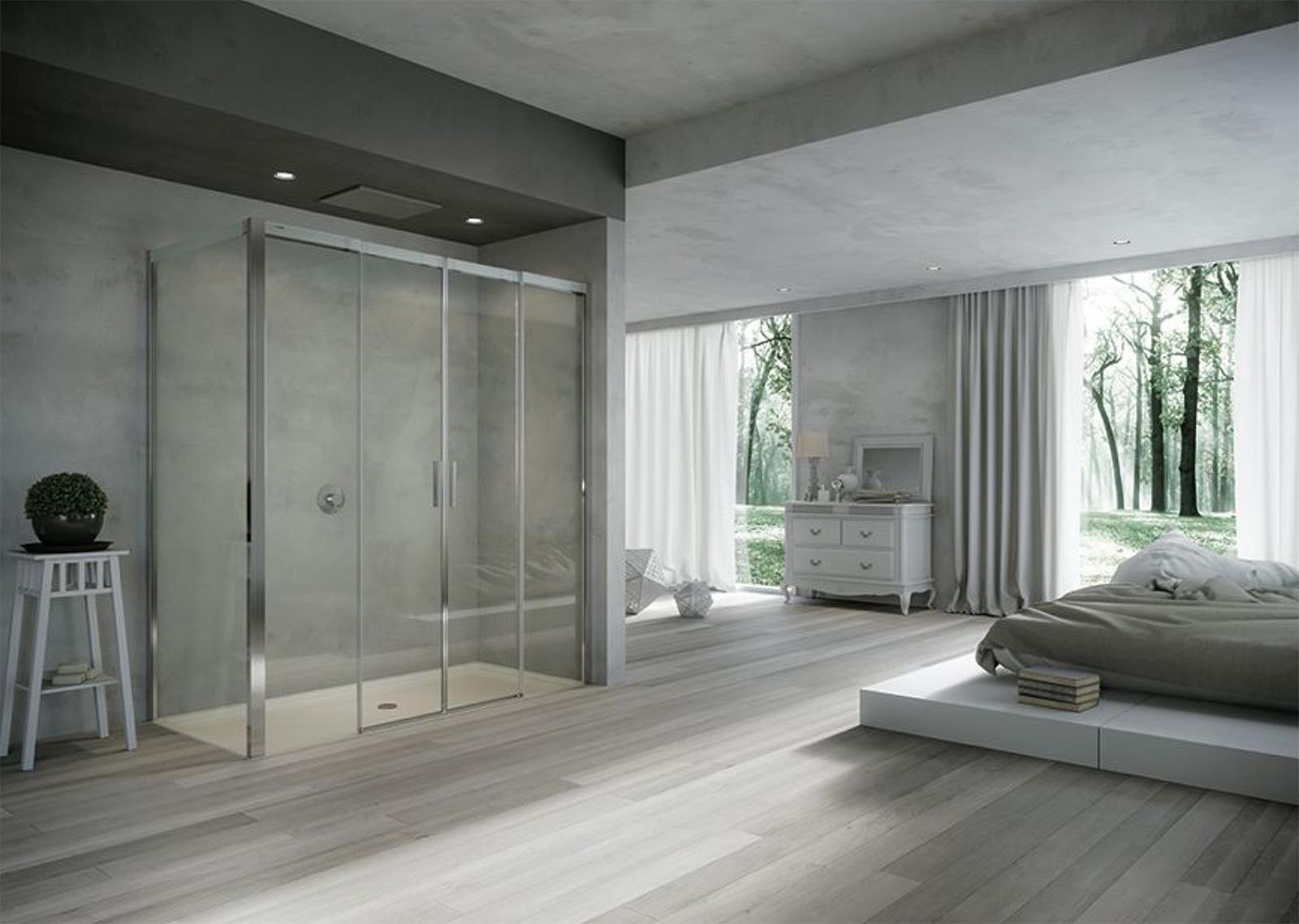 duka-per-lhotel-de-charme-di-laveno-tra-panorama-e-benessere-01