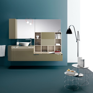 scavolini-bathrooms-un-bagno-colorato-da-vivere-e-mostrare-01