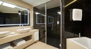 Hotel-Gallia-bagno