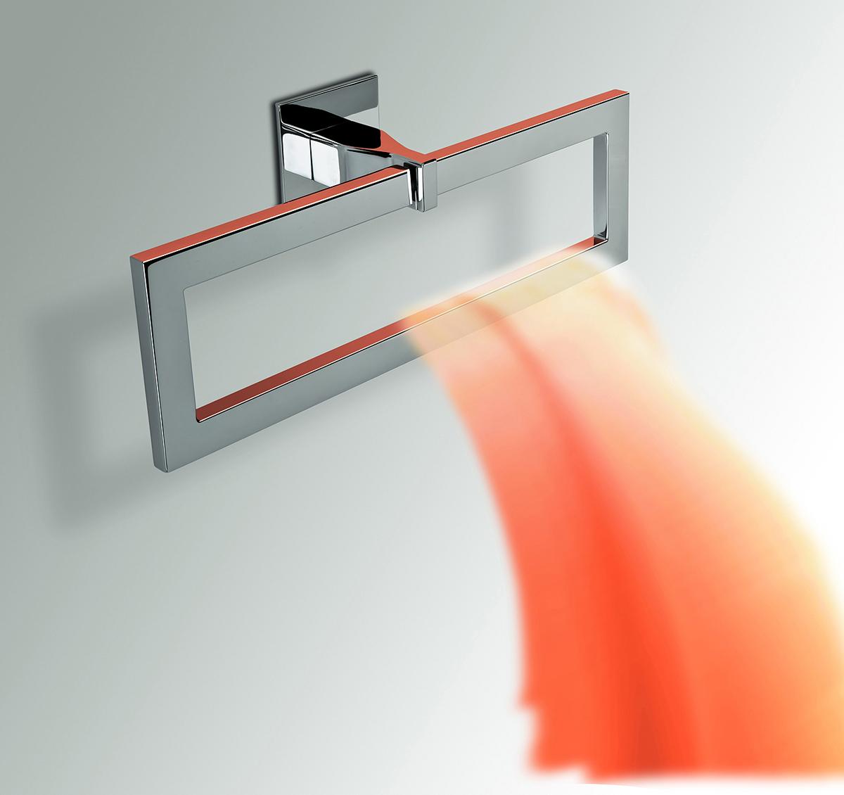 accessori-bagno-colombo-serie-forever-sintesibagno_cover