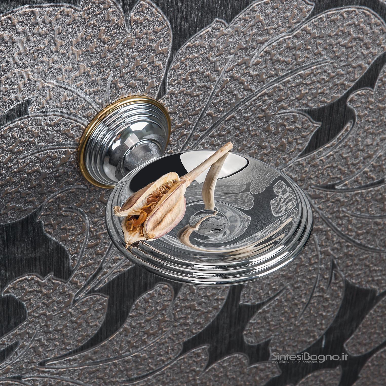 accessori-bagno-colombo-serie-hermitage-sintesibagno_ambient06