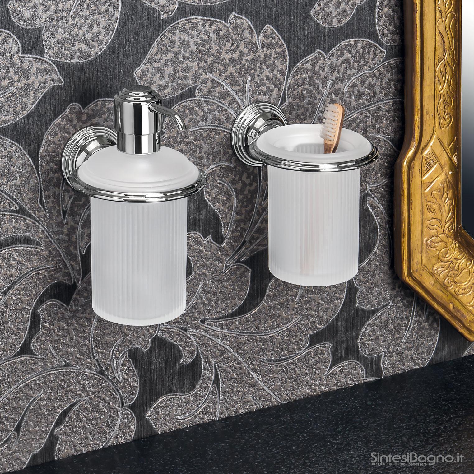 accessori-bagno-colombo-serie-hermitage-sintesibagno_ambient07