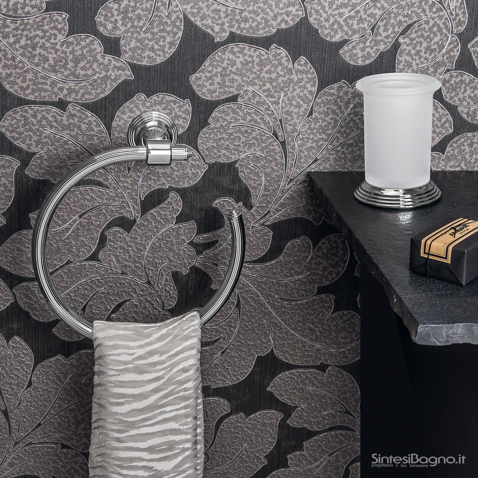 accessori-bagno-colombo-serie-hermitage-sintesibagno_ambient09