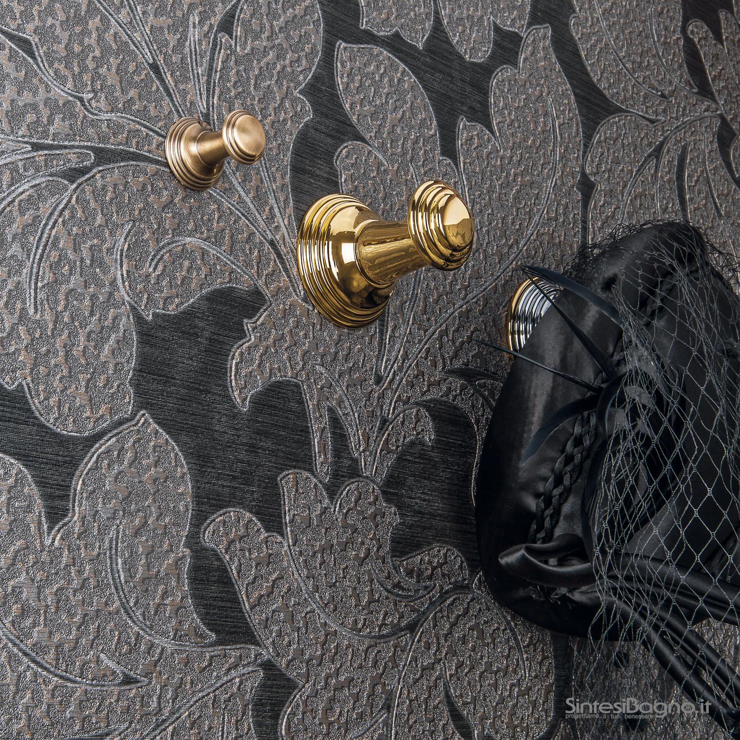 accessori-bagno-colombo-serie-hermitage-sintesibagno_ambient11