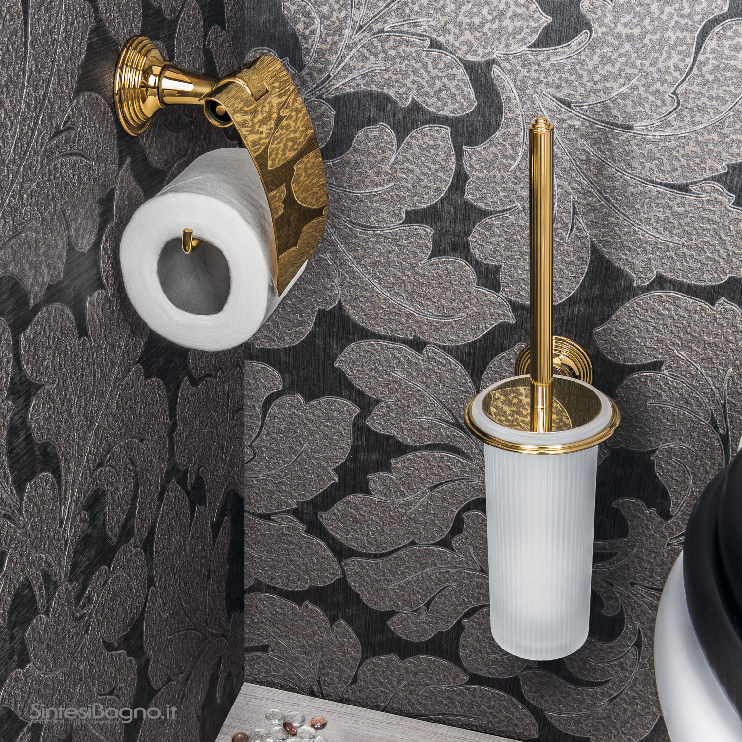 accessori-bagno-colombo-serie-hermitage-sintesibagno_ambient13