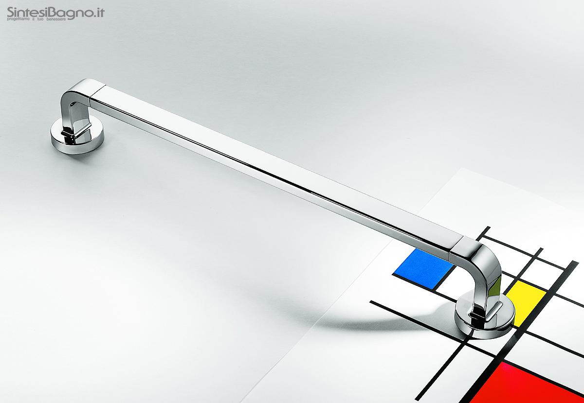 accessori-bagno-colombo-serie-nordic-sintesibagno-amb01