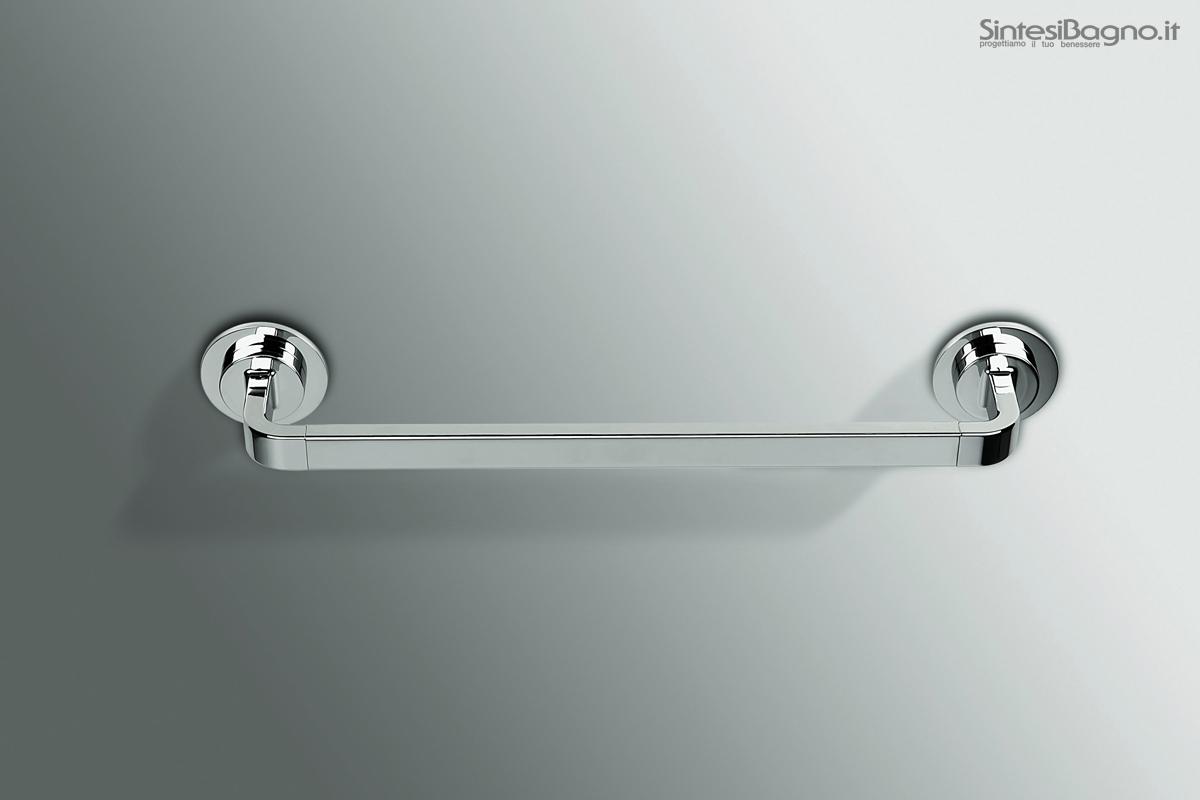 accessori-bagno-colombo-serie-nordic-sintesibagno-amb11