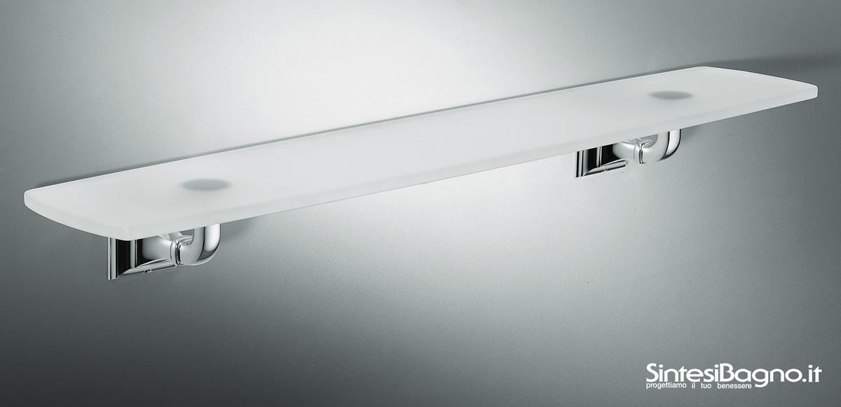 Gli accessori bagno classici portofino di colombo design for Colombo design arredo bagno