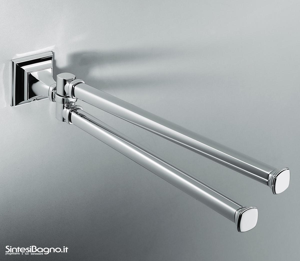accessori-bagno-colombo-serie-portofino-sintesibagno_amb10