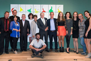 artelinea-news2015-cersaie-6