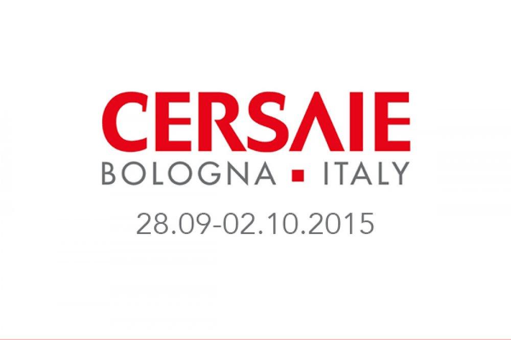 cersaie-2015-egointernational