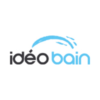 ideo_bain_logo_8060