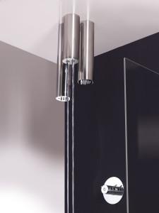 soffioni-do-re-mi-di-rubinetterie-fratelli-frattini-benessere-e-design-nellambiente-bagno-moderno-3