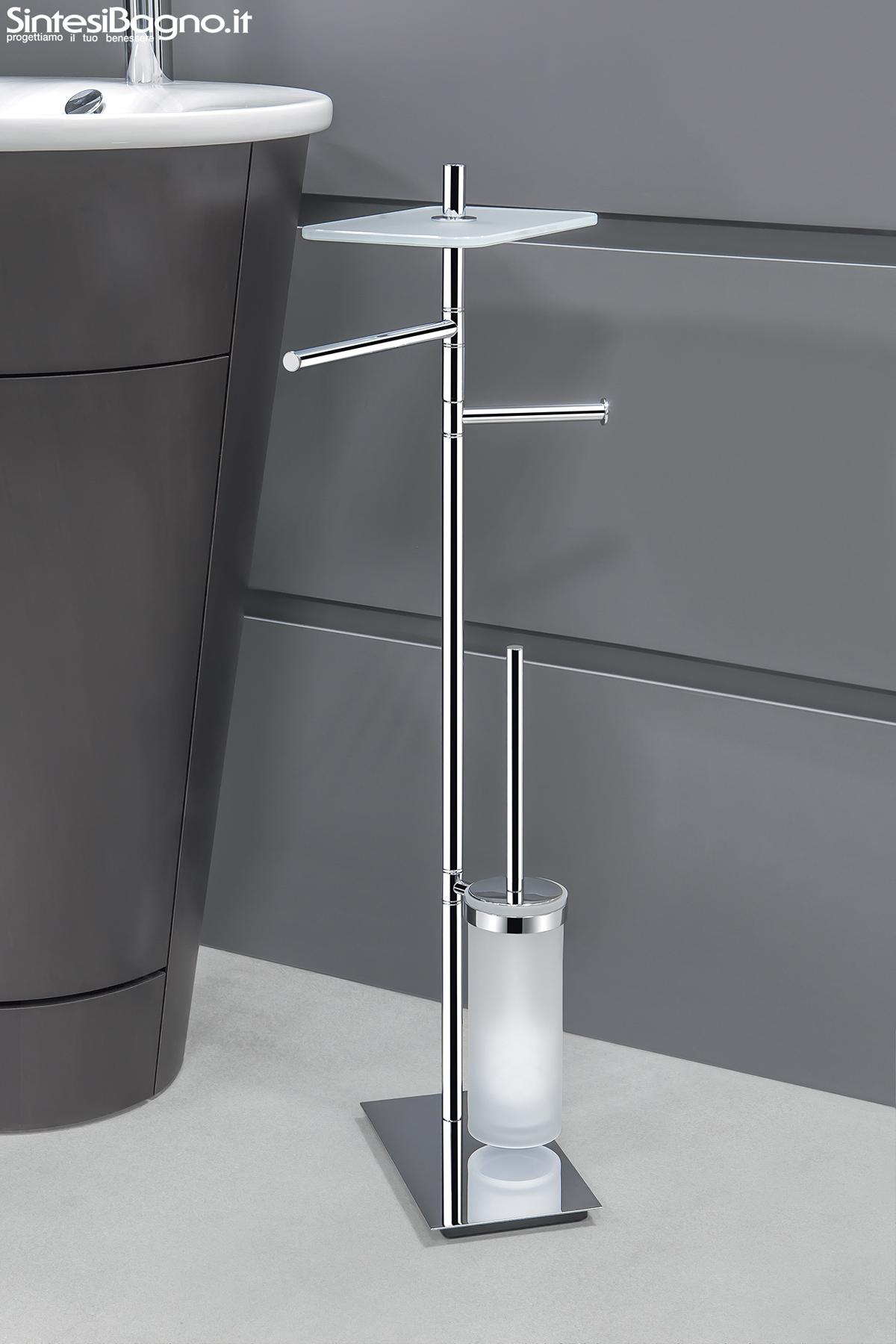 B9908-accessori-bagno-colombo-piantane-square-sintesibagno