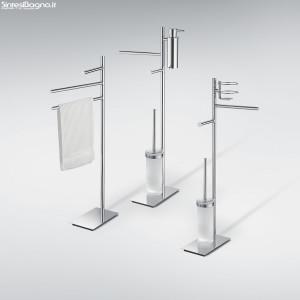 Arredobagno news novit informazioni articoli prezzi for Colombo design arredo bagno