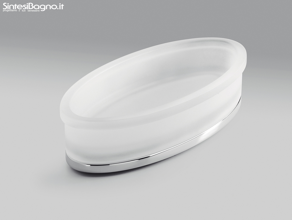 Accessori Bagno Design : ACCESSORI BAGNO - COLOMBO Design serie LAND ...