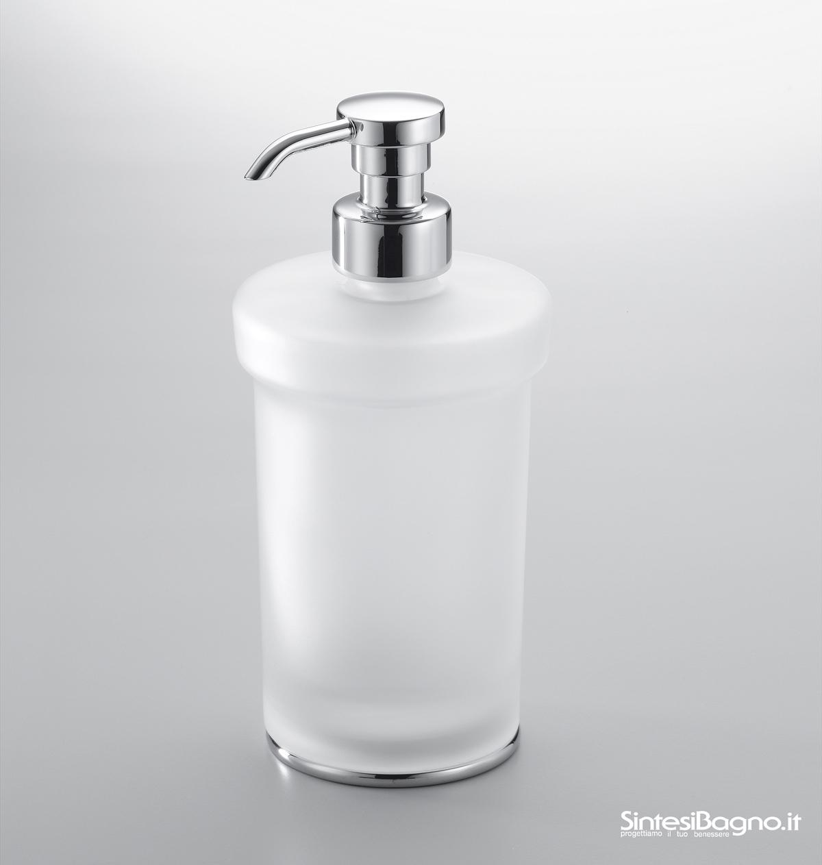 accessori-bagno-colombo-serie-link-sintesibagno_amb07