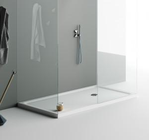 planit-presenta-un-piatto-doccia-unico