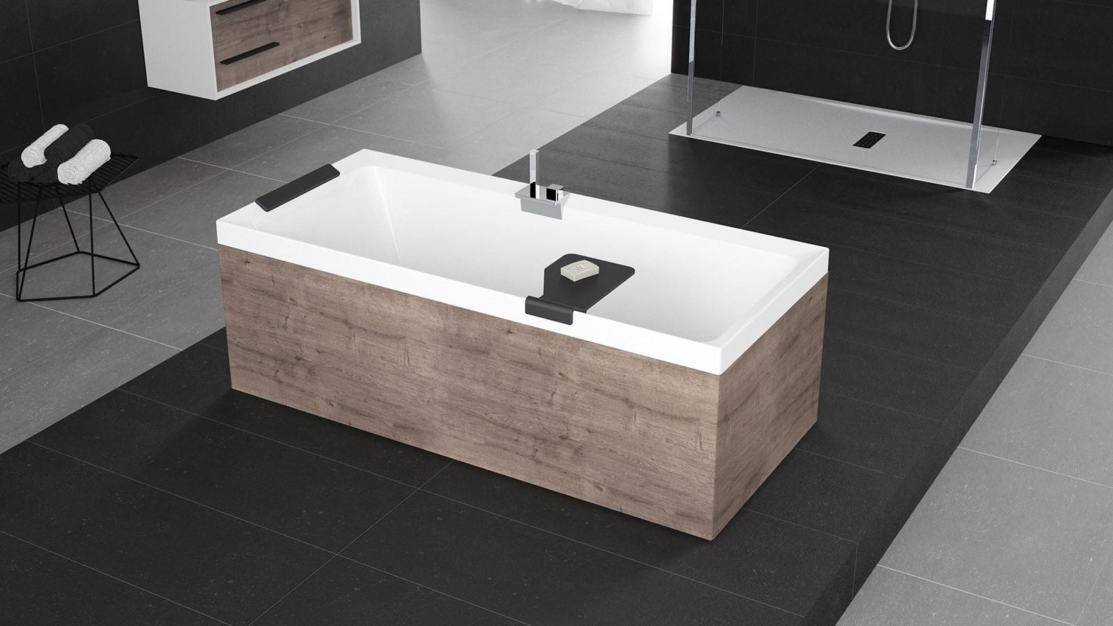 Vasca Da Bagno Nova : Vasche da bagno basse vasche da bagno basse beautiful with vasche