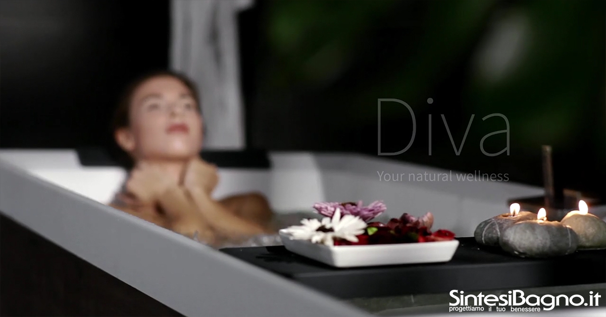 Vasca Da Bagno Novellini Divina : Vasca da bagno novellini divina vasche da bagno novellini archivi