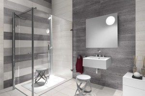Stunning Bagni Moderni Colorati Images - harrop.us - harrop.us