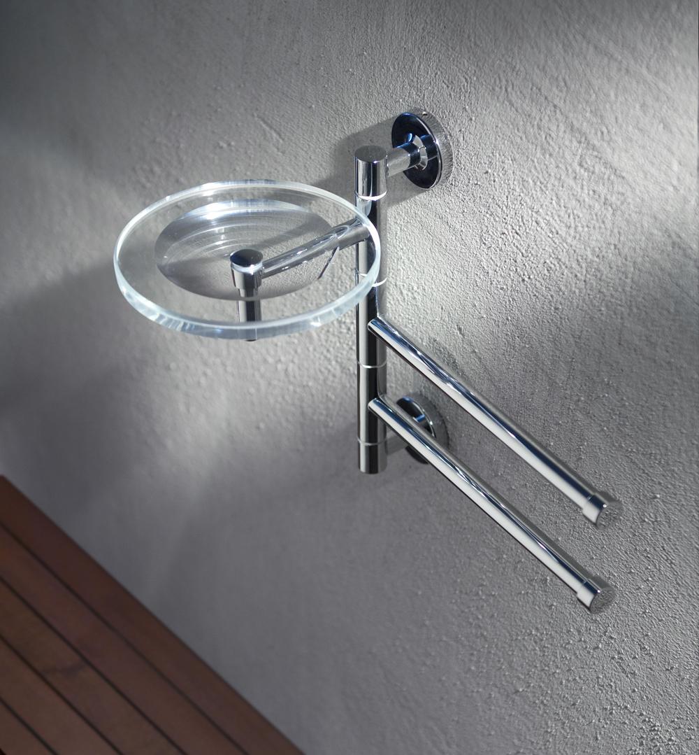 accessori bagno bertocci: accessori bagno homeimg. - Bertocci Arredo Bagno