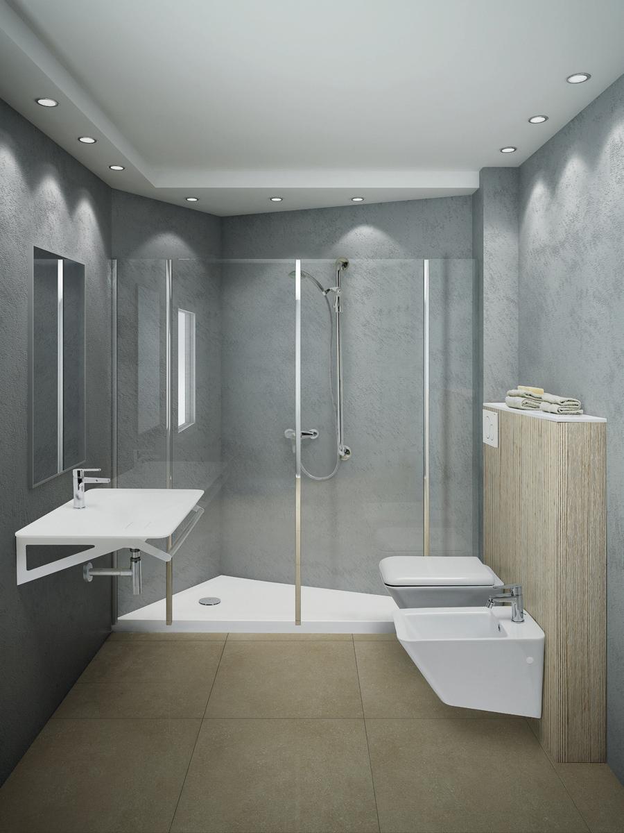 Pietre rivestimento interno for Piastrelle 90x90 prezzi