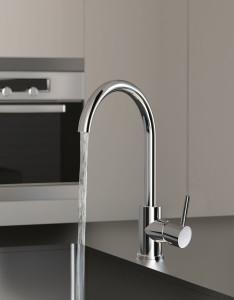 fir-italia-funzionalita-e-design-in-cucina