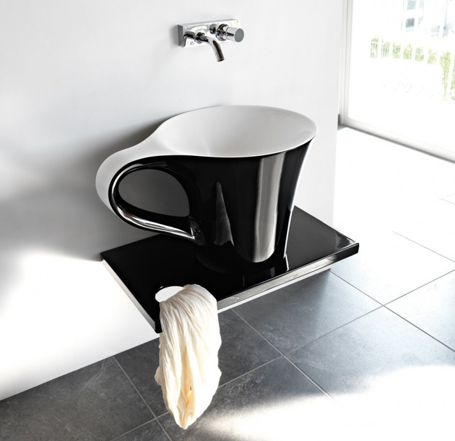 the-artceram-lavabo-cup