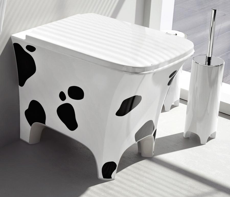 the-artceram-sanitari-cow