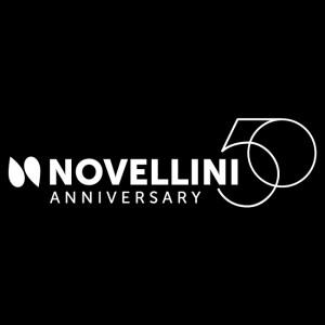 anniversary_logo_white