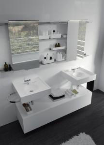 global-container-la-collezione-reinterpreta-il-concetto-di-ambiente-bagno