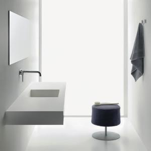 Midioplan®, nuovi lavabi per un ambiente su misura, anche in hotel