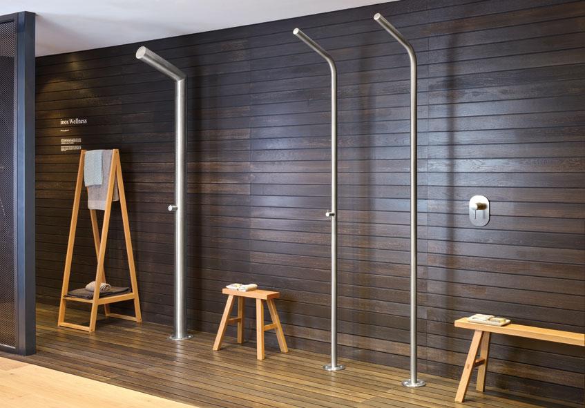 Stunning Cristina Bagni Ideas - New Home Design 2018 - ummoa.us