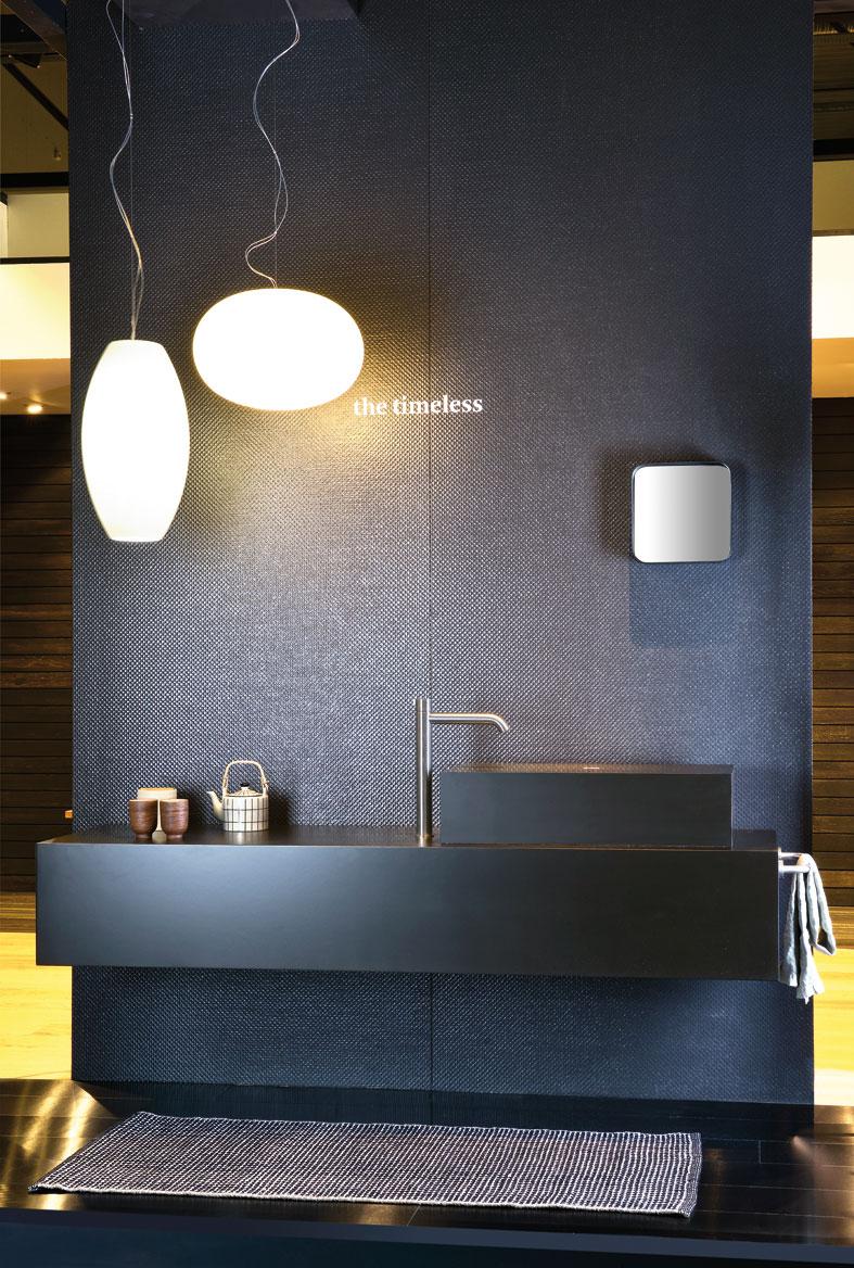 Salone internazionale del bagno 2016 grande successo per - Bagno internazionale cesenatico ...