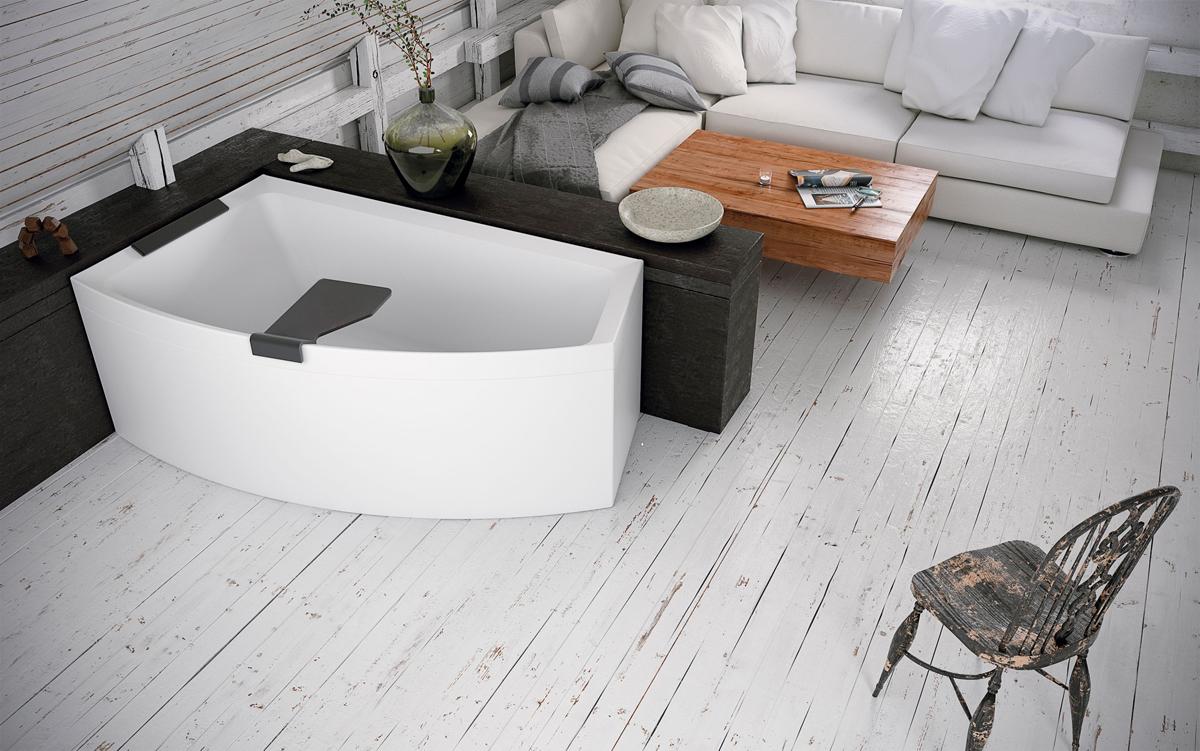 Vasca Da Bagno Kalos Novellini : Vasca da bagno novellini la migliore scelta di casa e interior