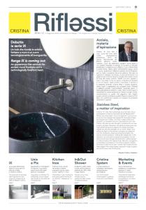 riflessi-022016-di-cristina-il-magazine-della-rubinetteria-di-design
