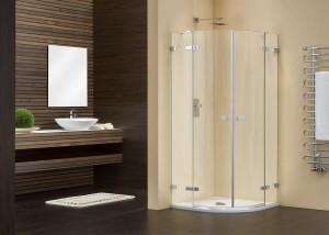 duka-i-professionisti-del-vetro-per-una-cabina-doccia-just-in-time