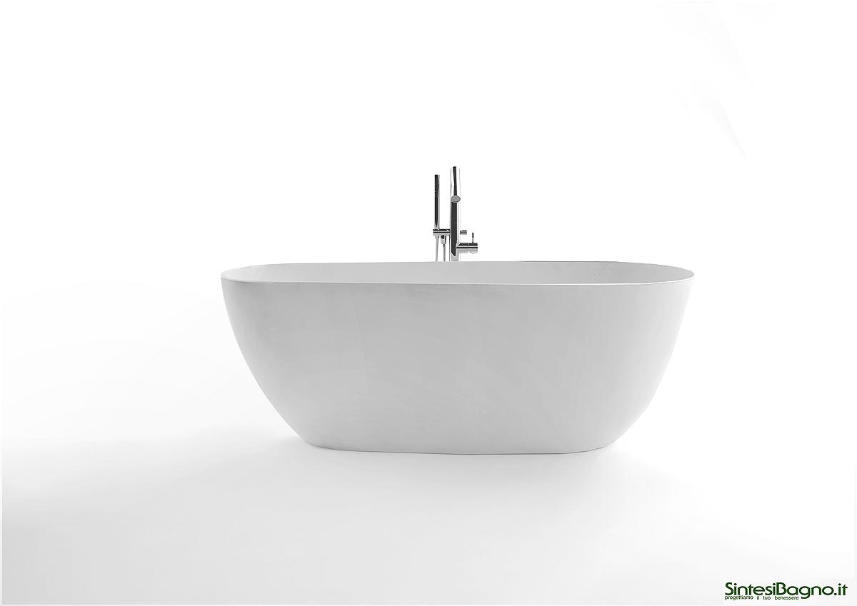 Vasca da bagno PONSI modello BETA
